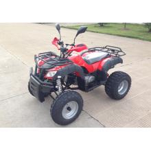 150cc EEC automático utilidad compite con el ATV (MDL 150 AUG)
