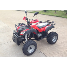 150cc Automatic EEC Utility Racing ATV (MDL 150AUG)