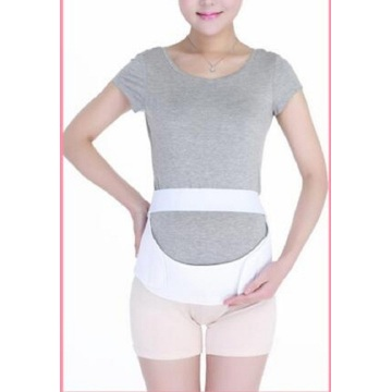 Pembesaran Belt Abdominal Binder Pregnancy Support Brace