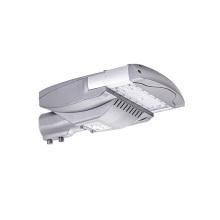 lumileds 3030 LED fonte PC Lens 40 watt luz de rua com melhor serviço pós-venda