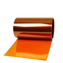 heat resistance polyimide tape PI film for electronics