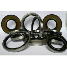 Oil Seal, Car Oil Seal, Truck Oil Seal, Rubber Oil Seal, Auto Parts Oil Seal, Car Parts Oil Seal, Truck Parts Oil Seal, Auto Oil Seal