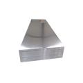 Светоотражающий алюминиевый листовой металл для солнечной светоотражающей пленки