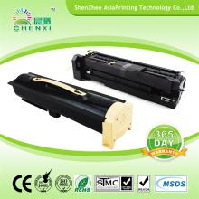 Druckerpatrone Pr-L4600-12 Tonerpatrone für Nec Multiwriter 4600