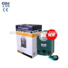 Repelente de plagas Ultimate / Animal electronic Repelente de plagas ultrasónico