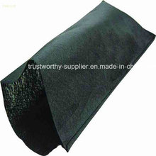 Eco Bags Non Woven of PP or Pet