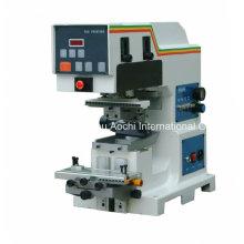 Mini Pad Printing Machine (100X100mm)