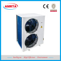 Low Temperature Air Source Heat Pump Unit