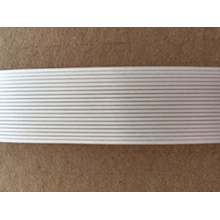 Supply 13mm Polyester Composite Strap Made in China
