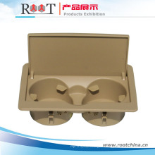 Auto Parts Plastic Injection Moulds