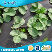 Alibaba.Com Stoffrollen Pp Spunbond Weed Control Nonwovens