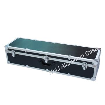 Aluminumtool Case / Flight Case / OEM Made (Flight-001)