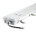 Vaporight LED von Tri-Proof LED-Licht mit hoher Leistung