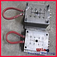 high pressure water pump for car wash vacuum pump for motorcycles