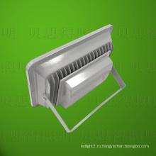 2016 Светодиодный фокусный свет 100W Hot