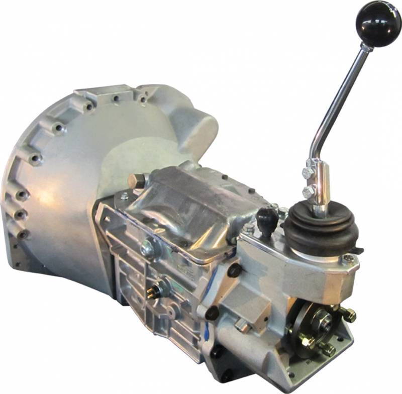 Auto Steering Systems