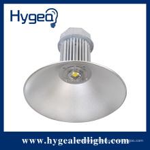 Industrial Light Energy Saving Led High Bay 160w