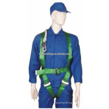 Credit Checked Supplier Class A Construction Safe Harness on SALE
