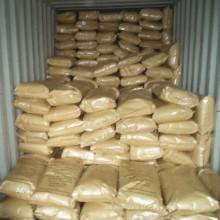 Fonte de alimentação de quelato de aminoácidos de ferro