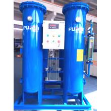 Stickstoffgenerator für Elektronik