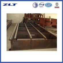 Iron Welding Parts with Competitive Price