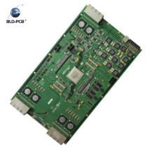 Carte de contrôleur de carte PCB de climatiseur d'inverseur