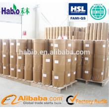 Habio Beta-Mannanase Used For Animal Feed