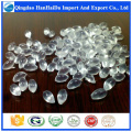 Manufacturers supply high quality recycled plastic reprocessed pp resin with reasonable price on hot selling !!