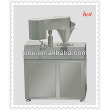 Dry Granulating Machine used in seasoning