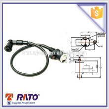 Motorcycle ignition system electronic coils for 125cc