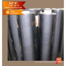 Flexible clear pvc vinyl strip doors curtain for sale