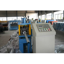 low cost dry wall machine/wall angle machine made in china