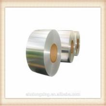 Bobine en aluminium 3105