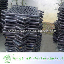 Perforated Metal/Round Hole Mesh/Punching Hole Sheet