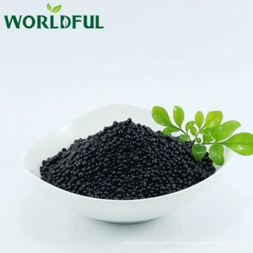 NPK, Stickstoffdünger mit hohem Gehalt, 12-3-3 Verbindung Aminosäure Granular