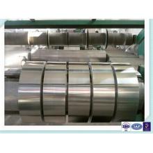 Aluminium/Aluminum Coil Roll (A1050 1060 1100 3003 3105 5005 5052)