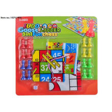 3 in 1 Spaß Schach Spielzeug für Kinder