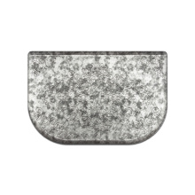 Memory Foam Bathroom Mat