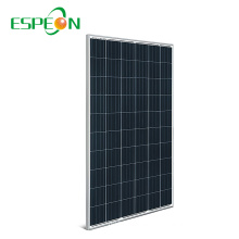 Espeon Cheap Price 18V 10W Efficiency Thin Film Silicon Wafer For Solar Cell