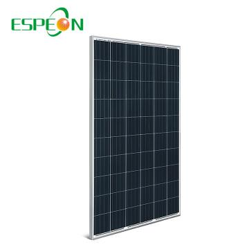 Espeon Günstigen Preis 18 V 10 Watt Effizienz Dünnschicht Silizium Wafer Für Solarzelle