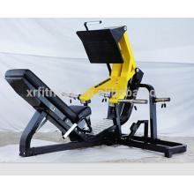 equipamento de ginásio comercial Novo produto Leg Press