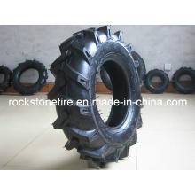 Neumático agrícola (750-20, 750-16, 650-16, 600-16, 600-14, 600-12, 500-14, 500-12, 500-10)
