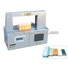 Automatic Tape Strap Packing Machine