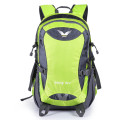 Mochila antirrobo de acampar al por mayor al aire libre de Nylon Packable