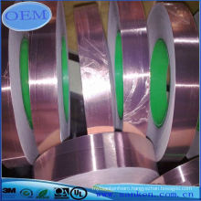 China supplier how to solder copper sheets