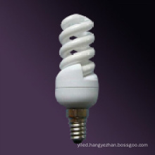 Spiral Energy Saving Bulb 11W