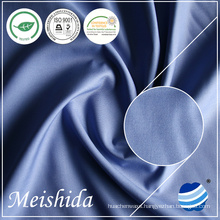 MEISHIDA 100 % cotton fabric 30*30/68*68 high quality raw cotton