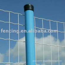 Dutch Woven Wire Fence
