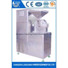 Buena calidad de la venta caliente de la máquina de la amoladora