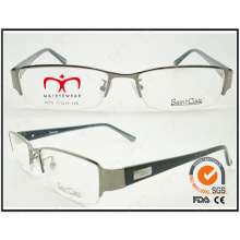 2015 Fashionable Hot Selling for Man Reading Glasses (WRM410009)